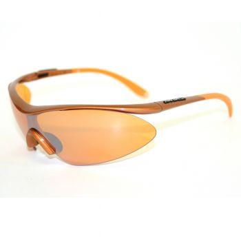 NAVIGATOR FLY, Sport- u. Freizeitbrille, 3 Linsen, UV400-Lens, 27g