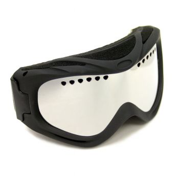 NAVIGATOR Komfort- Skibrille, Snowboardbrille KAPPA