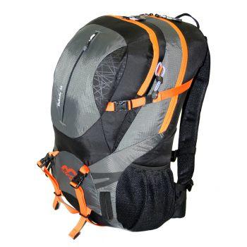 MONTIS DAKADA 45, Wander- Trekking u. Tourenrucksack, 45L, 1050g
