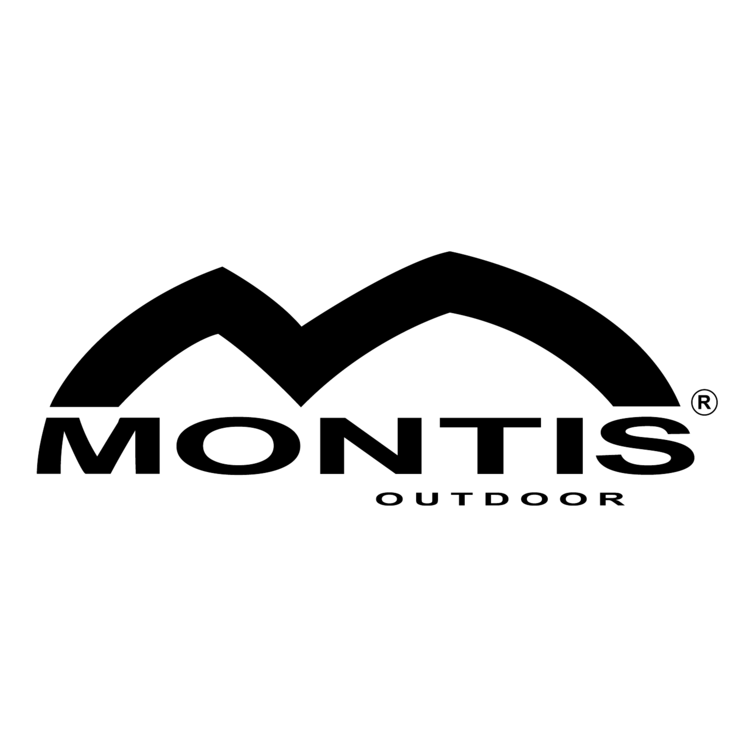 Montis Outdoor