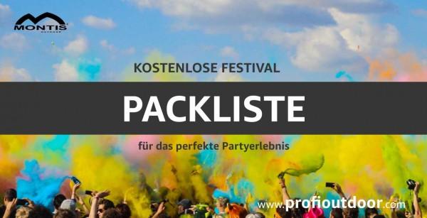 Festival-Packliste-Banner1e6gsnKNAVp5Ff