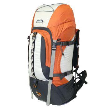 MONTIS KENYA 75, Trekking Rucksack, 75L, 77x36, 2400g