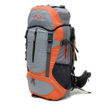MONTIS MOANA 50, Trekking Rucksack, 50L, 70x32, 1900g