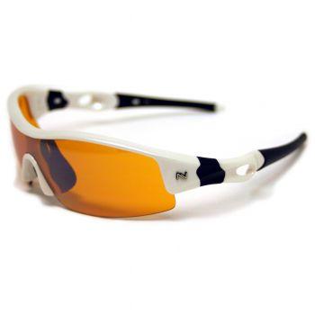 NAVIGATOR RIO, Sport- u. Freizeitbrille, 3 Linsen, UV400-Lens, 30g