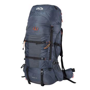 MONTIS PHINEX 85, Trekking Rucksack, 85L, 79x46, 2100g