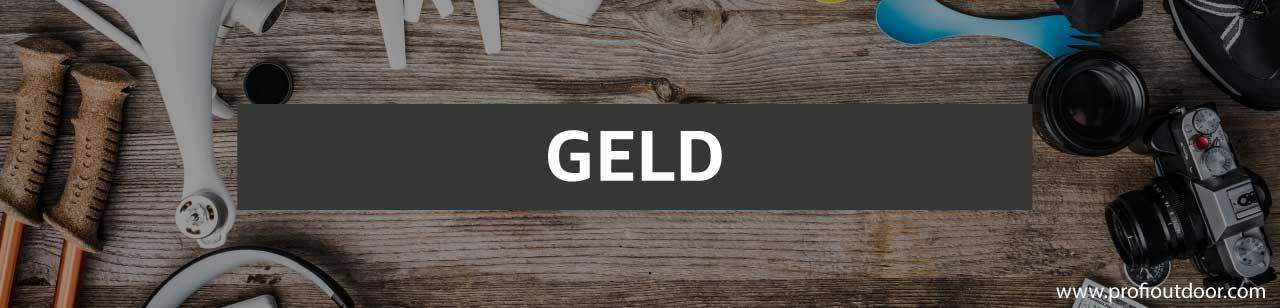 Camping-Packliste-Geld-final2