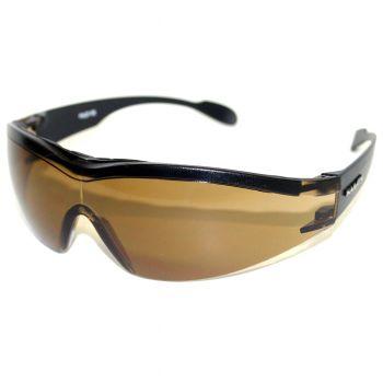 NAVIGATOR PILOT, Sportbrille, Bikebrille, UV-Lens, 26g