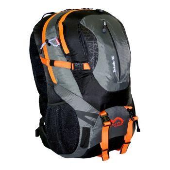 MONTIS DAKADA 35, Wander- Trekking u. Tourenrucksack, 35L, 1000g