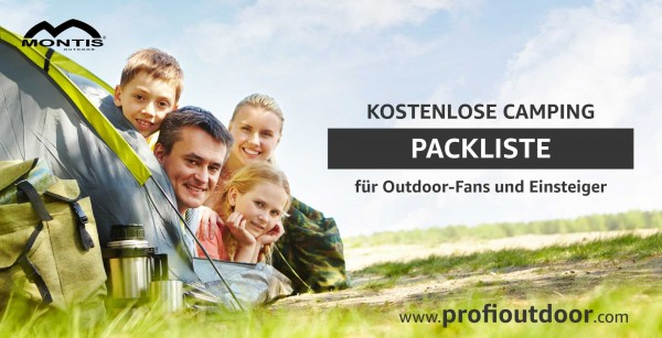 Camping-Packliste2