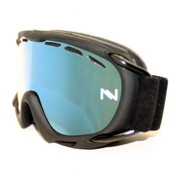 NAVIGATOR Skibrille - Snowboardbrille ETA, Arctic Face